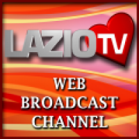 Lazio Tv Roma