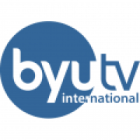 BYUtv International Español