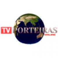 Tv Porteiras Online