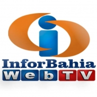 Tv InforBahia