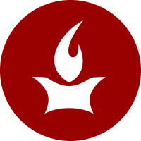 IHOP - International House of Prayer