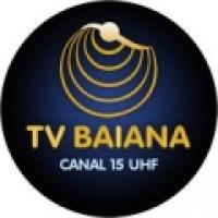 TV Baiana (Cultura BA)