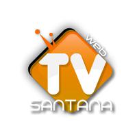 Web Tv Santana