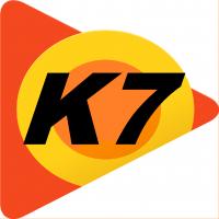 K7 RÁDIO E TV