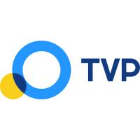 Televisão Pública Argentina