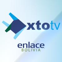 XTOTV Enlace