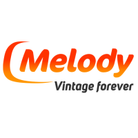 Melody TV