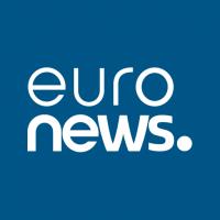 Euronews En Español