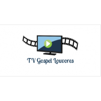 Tv Gospel Louvores