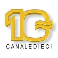 Canale 10