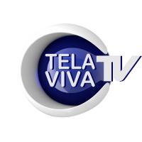 Tela Viva Tv