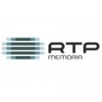 RTP Memória