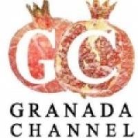Granada Channel TV Canal 1