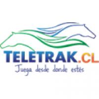 Teletrack