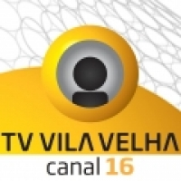 TV Vila Velha