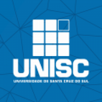 UNISC TV