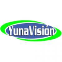 Yuna Vision TV
