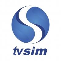 TV SIM SÃO MATEUS