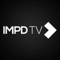 TV Igreja Mundial do Poder de Deus - IMPD TV
