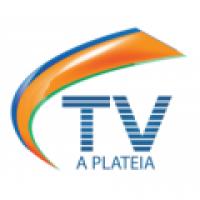 TV A Platéia