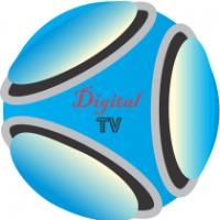 Tv Portal MH