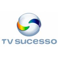 TV Sucesso (Rede Record GO)