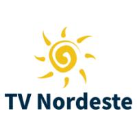 Tv Nordeste