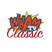 Wham TV Classic