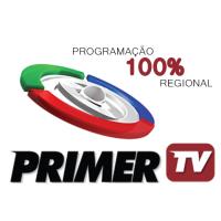 Primer Tv