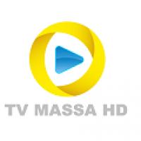 TV MASSA HD