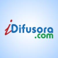 TV Difusora