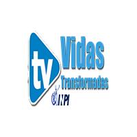 Tv Vidas Transformadas