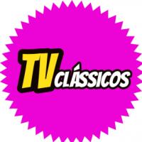 Tv Clássicos