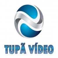 Tv Tupã Video