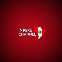 Perú Channel