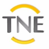 TNE TV
