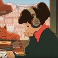 Lofi Hip Hop Radio - Beats To Relax / Study To