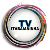 Tv Itabaianinha