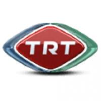 TRT Muzik