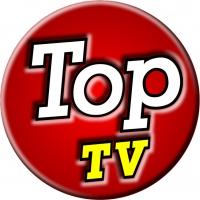 Top Tv Paraná