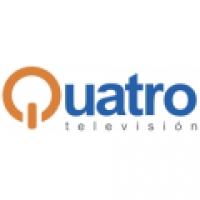 Quatro Televisión