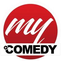 My Comedy TV
