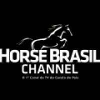 Horse Brasil CHANNEL