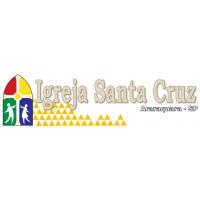Santa Cruz Web Tv