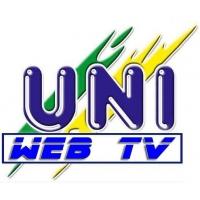 Uni Tv Buritama