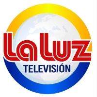 Televisión La Luz