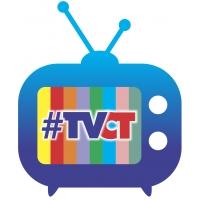 TV Cidade Tiradentes