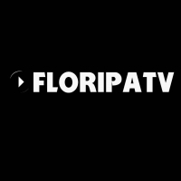 Floripa TV