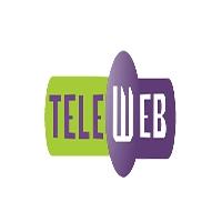 Teleweb TV