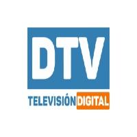 DTV - Televisión Digital
